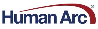 Human Arc logo 2013 RGB 300dpi R